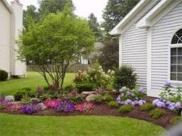 Front Yard Landscaping Ideas to Add and Enhance Curb Appeal