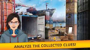 Hidden objects & find numbers, play free puzzles games online. Criminal Investigation Hidden Object Online Game Hack And Cheat Gehack Com
