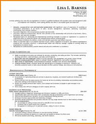 Procurement Training Powerpoint Montana State University Best