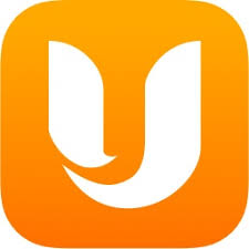 优优约车官网app下载-优优uu约车手机最新版v1.0_5G资源网手机版