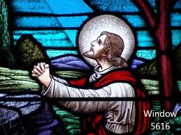 stained glass for churches you