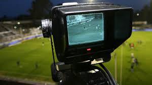 Resultado de imagen para futbol televisado