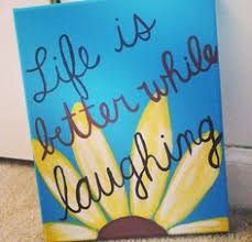 canvas painting ideas for teenagers - Google Search