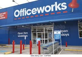 piedmont office supply. Officeworks, An Australian National Chain Of Office Supplies Stores Is Owned By Wesfarmers And Piedmont Supply