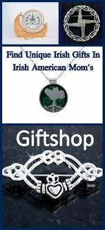 home irish american mom gift