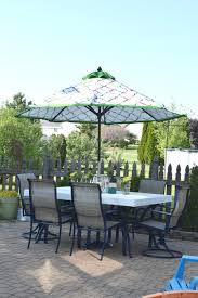 diy outdoor furniture plans. 28 DIY Outdoor Furniture Projects To Get Ready For Spring Diy Plans