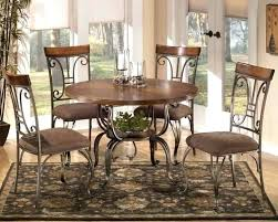 iron and wood dining tables metal and wood dining chairs traditional metal wood round dining set metal and wood dining table west elm wrought iron wood