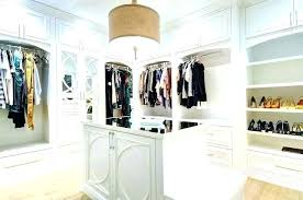 master closet islands island ideas walk plans small size center design