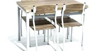 Ensemble Table Et Chaises De Cuisine Ensemble Table Chaise Table