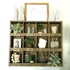 wood wall shelf with hooks floating shelf with hooks wall shelf with drawer large size of lobby shelf hooks hobby lobby floating shelf with hooks wooden