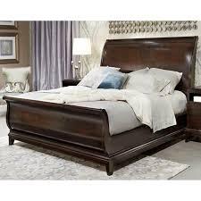 Legacy Bedroom Furniture Legacy Classic Furniture 4450 4306k Sophia King Bed In Espresso