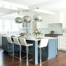 glass pendant lights for kitchen island mini