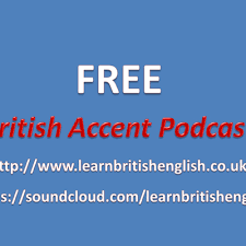 These example sentences are selected automatically from various online news sources to reflect current usage of the word 'phonetic alphabet.' British Accent Podcast 9 Nato Phonetic Alphabet