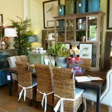 Woven Dining Chairs Houzz Endearing Woven Dining Room Chairs Home Fascinating Woven Dining Room Chairs