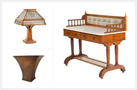 kinds of furniture styles. Arts And Crafts Style (1880\u20131910) Kinds Of Furniture Styles