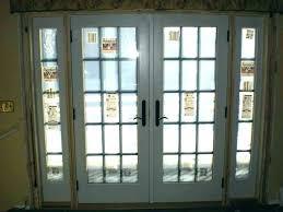 mesmerizing pella sliding glass doors patio steel patio doors door blinds inside oversized glass doors sliding