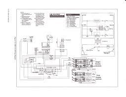 heil furnace wiring schematics wiring library propane furnace intertherm wiring diagrams detailed schematics diagram rh sdministries com comfortmaker furnace wiring diagrams furnace