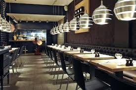 italian restaurant design the restaurant is the latest project of a  passionate cook and decorator hold