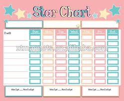 To Do List Charts