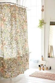 plum shower curtains. Floral Shower Curtain Plum Bow World Market Victorian Curtains