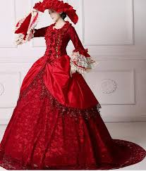 top 8 most popular champagne medieval dress list and get free shipping -  a245