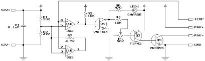 brinks motion sensor light wiring diagram brinks brinks security light wiring diagram diagram on brinks motion sensor light wiring diagram