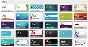 Microsoft Office Ppt Theme Office Ppt Themes Magdalene Project Org