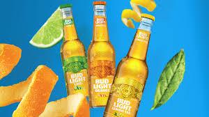 Bud Light Lemon Tea Ingredients Recipes Menus Food Wine Yum Bud Lights New Lemon Tea