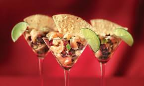 , this recipes is constantly a favored. Shrimp Recipes Diabetic Diet Safe Diabetic Gourmet Magazine
