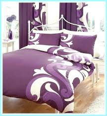 comforters with matching curtains brilliant queen size comforter sets with matching curtains luxury bedding bedroom decor