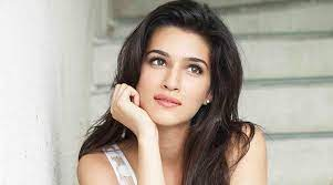 It became less common after 1968 but may be on its way back. Top 10 Beautiful Actress Of Bollywood
