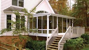 Three Season Sunroom Addition Pictures U0026 Ideas  Patio EnclosuresThree Season Porch