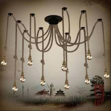 edison light chandelier popular antique wicker antique wicker ideas for you light chandelier whether you edison light chandelier