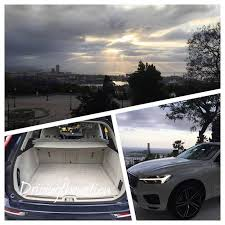 2018 volvo plug in. interesting 2018 view larger image waking up in barcelona spain to the all new 2018 volvo  xc60 on volvo plug