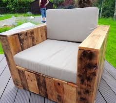 wood pallet patio furniture. Pallet Patio Furniture Beautiful Wood Recycl On Unique Garden Wooden Pallets U