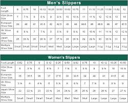 Crocs Shoe Size Chart Uk Buurtsite Net