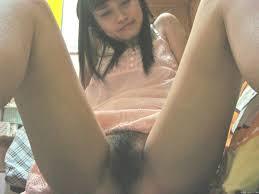 Showing Media Posts for Cute hong kong girl xxx www.veu