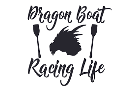 Making a cricut mat sticky again. Dragon Boat Racing Life Svg Cut Files Free Svg Cut Files Cricut Explore Silhouette And More