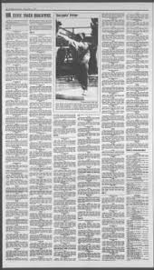 The Odessa American from Odessa, Texas on May 12, 1995 · 34