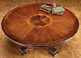 Inlaid Dining Table High End Furniture Solid Walnut Dining Table Hand Carved Base