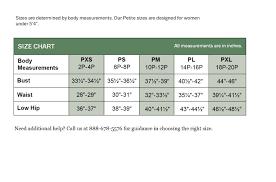 Inc Jeans Size Chart Punctual Inc Jeans Size Chart 2019