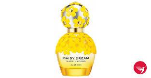 Daisy <b>Dream</b> Sunshine Marc Jacobs аромат — новый аромат для ...