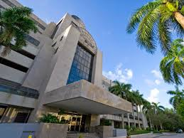 palm beach gardens office. Property Image Palm Beach Gardens Office The Providers