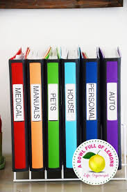 home office organization tips. 822 diy organization ideas for a clutterfree life home office tips r