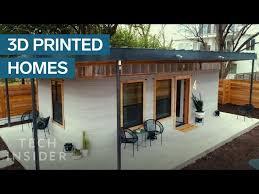 68 Luxury 3d House Design Youtube - New York Spaces Magazine