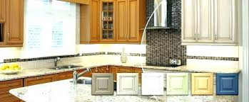 kitchen cabinet doors only refacing bathroom cabinets cabinet refacing kitchen cabinet kitchen cabinet doors only cabinet