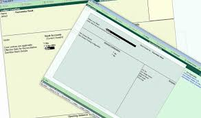 Loan Payoff Calculator Excel Template New Loan Excel Template New