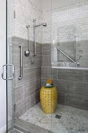 amazing gray bath tile best 25 shower patterns ideas on pinterest subway grey shower tile g75 shower