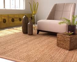 area rugs stunning design area rugs houston outstandingarea
