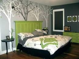 master bedroom wall decor master bedroom wall decor above bed master bedroom feature wall ideas